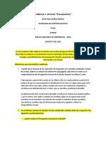 Evidencia 1.Docx Actividad 10