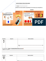 DUA_Guia de Trabajo Tipos de Fracciones (2)