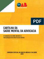 Cartilha da Saúde Mental da Advocacia.pdf