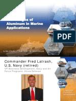 Marine Aluminum Alloys - ALCOA ABS Webinar.pdf
