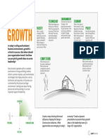 ClarityTools - Industry Growth.pdf