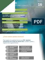 Boletin 16.pdf