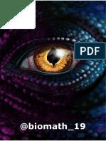 Guía Datos y Azar I (@Biomath_19)