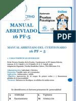 16-PF-5-SER-PRODUCTIVO-ok.pdf
