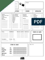 Ficha_2015_ActionD100.pdf