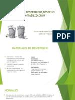MATERIALES DE DESPERDICIO,DESECHO Y SU CONTABILIZACION.pptx