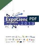 Convocatoria-ExpoCiencias-Michoacán-2019-3 (1)