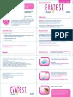 Evatest-Classic.pdf