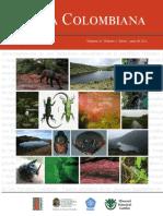 010-plantas-acuaticas-orinoquia-colombiana-fernandez-et-al-biota-161.pdf