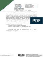 trm_79613724.pdf