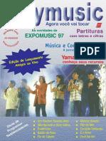 Play 001 Revista.pdf
