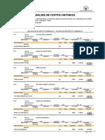MITIGACION DE IMPACTO AMBIENTAL.pdf