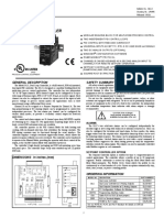 DLC Product Manual