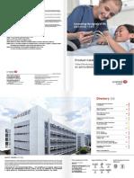 1.Unimed Product Catalogue 2019(0221) (3) (2).pdf