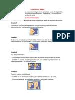 CÁNCER DE MAMA-1.docx