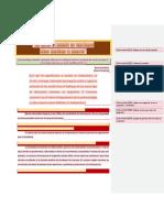 Formato de Parrafo_Resuelto