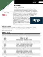 Ficha Técnica Kits Solares - ZANTIA(2)