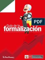 Guía_de_la_formalización_2017
