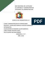 EJERCICIO PRONOSTICOS 4.5.xlsx