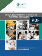 Manual-Instrumentos-de-Evaluacion.pdf