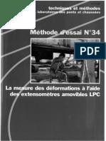 MethodeDEssai-LCPC-ME34