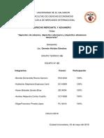 depósitos de aduanas, depósitos aduaneros y depósitos aduaneros temporales.docx