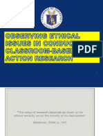 E.-Ethical-Issues.ppt