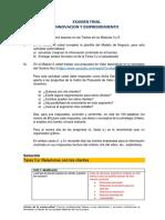 Examen Final INNOVAC Mendoza I Innovacion y Emprendimiento Examen Final