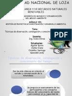 Presentación1 (8)