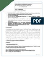 ACTIVIDAD SEMANA 2 CONSTRUCCION DE ACTIVIDADES DE APRENDIZAJE INTEGRANDO TIC