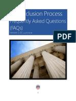 Section_232_FAQ_06_19_19