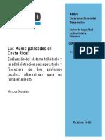 Las-municipalidades-en-Costa-Rica-Evaluación-del-sistema-tributario-y-la-administración-presupuestaria-y-financiera-de-los-gobiernos-locales-Alternativas-para-su-fortalecimiento.pdf