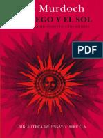 378115792-Iris-Murdoch-El-fuego-y-el-sol.pdf