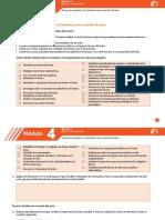 M04_S4_PI_WORD.docx