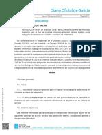 convocatoria TCAE_cast-20190603075122_cas (2).pdf