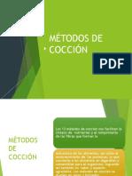 3 MÉTODOS_DE_COCCIÓN - Como Cuando Uaem (2)