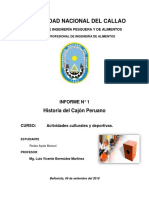 HISTORIA-DEL-CAJÓN-PERUANO.docx