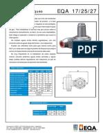 EQA_Valvula de bloqueo.pdf