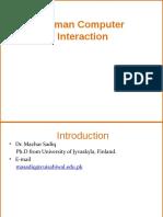 HCI Lecture 1.pptx