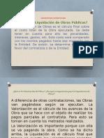 LIQUIDACION DEL CONTRATO DE OBRA.pptx