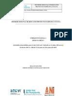 INFORME FINAL CORTE 3 YACIMIENTO 1 SITIO 8 ZODME 269 (1).docx