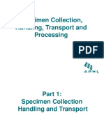 TB_Specimen_Collection_thru_Processing_TrainerNotes.pdf