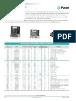 2074.5 DATOS.pdf