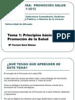 Principios_basicos_de_la_PS2011-12.pdf