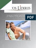 pais proativos