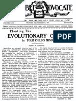 Bible Advocate 1928 0911 (Vol LXII No 36).pdf