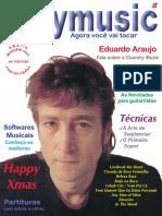 Play 002 Revista.pdf