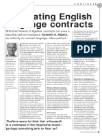 translating contracts.pdf