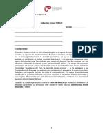 AQP N04I 5B-La Carta Electrónica Redacción Grupal 2- Ciclo Agosto 2019