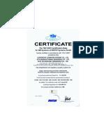 M863Gv71C.pdf
